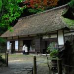東京で古民家現場講習会を開催致します。