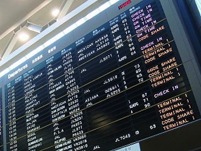 320px-Flight_information_board,_Narita_Airport,_Japan