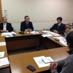 福岡を再生させる会議
