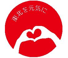 logo1page