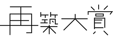 saichikulogo