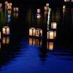 【夏期休暇】でなく、日本の文化【お盆休み】