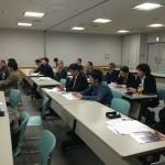 東北で「住宅リフォーム事業者団体登録」説明会