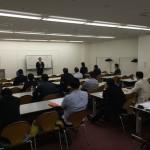 名古屋で「住宅リフォーム事業者説明会」