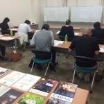 山口県で「古民家再生協会」を立ち上げる