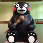 熊本は熱く始動