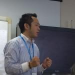 第2回 東京講習