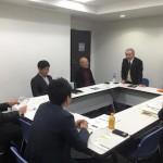 古民家再生協会・南九州会議