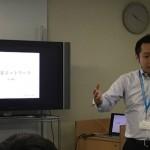 第4回東京講習「何故今更新民家」