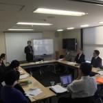 再築基準検討委員会