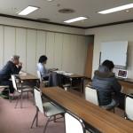滋賀で「市場を創る」