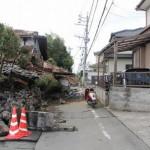 熊本の「古民家」の行方
