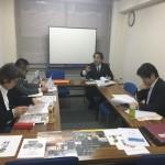 大阪をV字回復させる手法