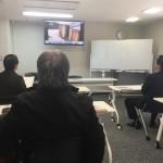 第18期東京講習