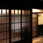 京都で見たもの