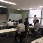 第23期東京講習