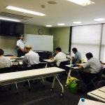 第24期 東京講習