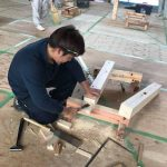 平成の大工棟梁検定
