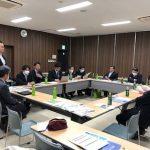 第3回「古民家ネットワーク北関東会議」