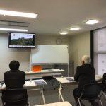 第30期東京講習