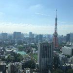 東京から地方へ