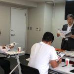 第37期東京講習
