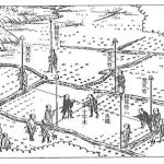 地主の役割