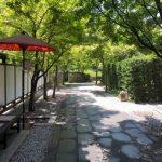 北九州にて古民家ツーリズム