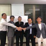 神奈川連合会