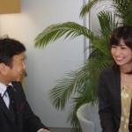 古民家鑑定士【日本テレビ 今夜くらべてみました】登場です