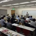 名古屋で伝統再築士・・アンケートに想うこと