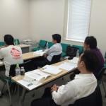 日本は古民家鑑定士をどう活用する?