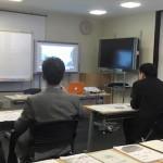 第6回東京講習