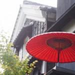 「民泊」は日本らしく「おもてなし」