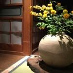 奈良での市場創造