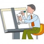 設計事務所の役割を考える 2