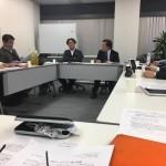 日本健康住宅首都圏会議