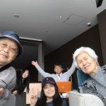 台湾で考える 1(住教育)