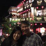 台湾で考える 2(新民家)