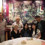 台湾で考える 3(KOMINKA)