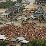 九州豪雨被害を考える