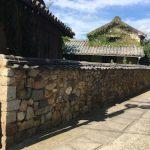 小豆島〜豊島にて古民家ツーリズム
