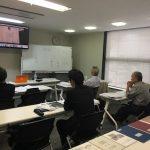 第25期東京講習