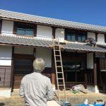 長浜プロジェクト動く