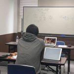 新民家 ✖︎  住教育