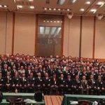 全国会員大会