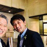明日の日本を支える観光ビジョン