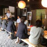 日本の住文化を学ぶ