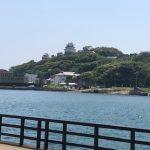 長崎県平戸にて