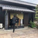宮崎にて古民家ツーリズム(前編)